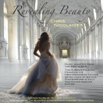 Revealing Beauty Album Cover